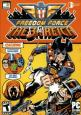 Freedom Force vs. the Third Reich (PC) DIGITAL