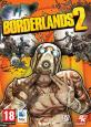 Borderlands 2 (MAC) DIGITAL