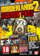 Borderlands 2 Season Pass (MAC) DIGITAL