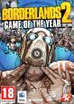 Borderlands 2 Game of The Year Edition (MAC) DIGITAL