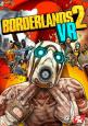 Borderlands 2 VR (PC) Klucz Steam